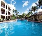 Tamarijn Aruba All Inclusive Suites at Divi Dutch Village