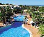 Marina Parc Hotel