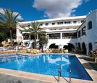 Hotel & Apartments Cala Gran