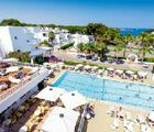 Hotel Rocamarina