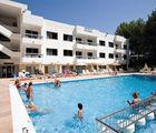 El Pinar Apartments