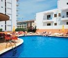 Poniente Playa Apartments