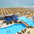 Hotel Admiral , Golden Sands, Black Sea Coast, Bulgaria - Image 2