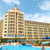 Hotel Admiral , Golden Sands, Black Sea Coast, Bulgaria - Image 3