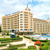 Hotel Admiral , Golden Sands, Black Sea Coast, Bulgaria - Image 4