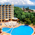 Hotel Arabella , Golden Sands, Black Sea Coast, Bulgaria - Image 2