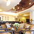 Hotel Doubletree By Hilton , Golden Sands, Black Sea Coast, Bulgaria - Image 5