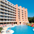 Hotel Helios Spa , Golden Sands, Black Sea Coast, Bulgaria - Image 1