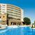 Hotel Orchidea Boutique Spa , Golden Sands, Black Sea Coast, Bulgaria - Image 1