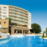 Hotel Orchidea Boutique Spa in Golden Sands, Black Sea Coast, Bulgaria
