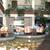 Hotel Orchidea Boutique Spa , Golden Sands, Black Sea Coast, Bulgaria - Image 5