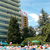 Hotel Varshava , Golden Sands, Black Sea Coast, Bulgaria - Image 1