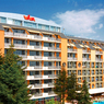 Hotel Viva in Golden Sands, Black Sea Coast, Bulgaria
