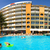 Hotel Viva , Golden Sands, Black Sea Coast, Bulgaria - Image 2