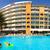 Hotel Viva , Golden Sands, Black Sea Coast, Bulgaria - Image 2