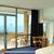 Hotel Viva , Golden Sands, Black Sea Coast, Bulgaria - Image 5