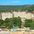 Melia Hotel Hermitage , Golden Sands, Black Sea Coast, Bulgaria - Image 1