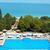 Melia Hotel Hermitage , Golden Sands, Black Sea Coast, Bulgaria - Image 2