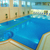 Melia Hotel Hermitage , Golden Sands, Black Sea Coast, Bulgaria - Image 3