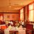Melia Hotel Hermitage , Golden Sands, Black Sea Coast, Bulgaria - Image 5