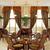 Melia Hotel Hermitage , Golden Sands, Black Sea Coast, Bulgaria - Image 7