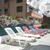 Hotel Flora , Nessebar, Black Sea Coast, Bulgaria - Image 5