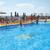 Hotel Mirage , Nessebar, Black Sea Coast, Bulgaria - Image 2