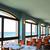 Hotel Mirage , Nessebar, Black Sea Coast, Bulgaria - Image 5