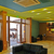 Hotel Mirage , Nessebar, Black Sea Coast, Bulgaria - Image 7