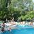 Park Hotel Oasis , Nessebar, Black Sea Coast, Bulgaria - Image 2