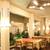 Park Hotel Oasis , Nessebar, Black Sea Coast, Bulgaria - Image 6