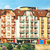 Hotel St George , Pomorie, Black Sea Coast, Bulgaria - Image 1