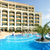 Sunset Resort , Pomorie, Black Sea Coast, Bulgaria - Image 3
