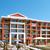 Aparthotel Carina , Sunny Beach, Black Sea Coast, Bulgaria - Image 1