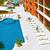 Aparthotel Carina , Sunny Beach, Black Sea Coast, Bulgaria - Image 2