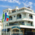 Apartments Fairies Palace , Sunny Beach, Black Sea Coast, Bulgaria - Image 1