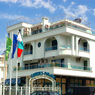 Apartments Fairies Palace in Sunny Beach, Black Sea Coast, Bulgaria