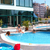 Apartments Fairies Palace , Sunny Beach, Black Sea Coast, Bulgaria - Image 2
