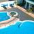 Apartments Fairies Palace , Sunny Beach, Black Sea Coast, Bulgaria - Image 3