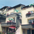 Apartments Flower House , Sunny Beach, Black Sea Coast, Bulgaria - Image 1