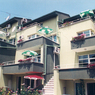 Apartments Flower House in Sunny Beach, Black Sea Coast, Bulgaria