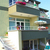 Apartments Flower House , Sunny Beach, Black Sea Coast, Bulgaria - Image 2