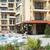 Apartments Rose Village , Sunny Beach, Black Sea Coast, Bulgaria - Image 1