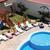 Apartments Rose Village , Sunny Beach, Black Sea Coast, Bulgaria - Image 3