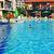Apartments Rose Village , Sunny Beach, Black Sea Coast, Bulgaria - Image 11