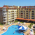Apartments Summer Dreams , Sunny Beach, Black Sea Coast, Bulgaria - Image 1