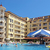 Apartments Summer Dreams , Sunny Beach, Black Sea Coast, Bulgaria - Image 2