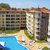 Apartments Summer Dreams , Sunny Beach, Black Sea Coast, Bulgaria - Image 3