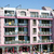 Apartments Sunny Beauty , Sunny Beach, Black Sea Coast, Bulgaria - Image 1