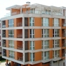 Darius Apartments in Sunny Beach, Black Sea Coast, Bulgaria